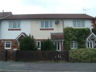 1 bedroom Terraced home to rent in Quarry Moor Lane, Ripon...