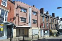 2 bedroom Apartment to rent in Kirkgate, Ripon...