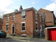 3 bedroom semi detached property for sale in Chaddock Street, PRESTON