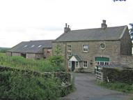 5 bed Detached property in Dale Head, Slaidburn...