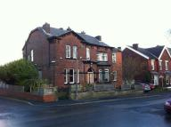 8 bed Detached house for sale in Rawson Street, Farnworth...