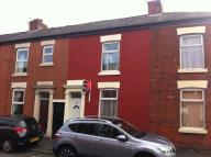 Terraced home for sale in Ripon Street, PRESTON