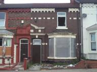 4 bed Terraced property for sale in Bedford Road, BOOTLE...