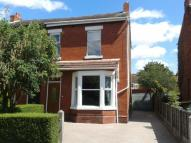 St Andrews Avenue semi detached property for sale