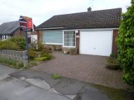 Detached Bungalow for sale in Howick Cross Lane...