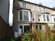 End of Terrace house for sale in Tulketh Crescent...