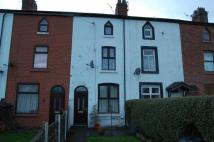 2 bed Terraced house for sale in East View, Lostock Hall...