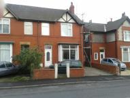 3 bedroom semi detached house in Henthorn Road, CLITHEROE...