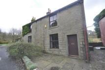 3 bedroom Detached property for sale in Goodshaw Lane...