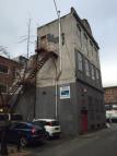 property for sale in Richmond Street, MANCHESTER