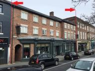 property for sale in Park Green, MACCLESFIELD, Cheshire