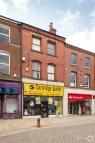 property for sale in Dalton Road, BARROW-IN-FURNESS, Cumbria