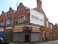 2 bedroom Commercial Property for sale in Railway Road, LEIGH...