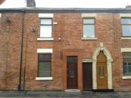 Curwen Street Terraced property for sale