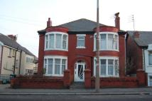 9 bed Detached property for sale in Watson Road, BLACKPOOL