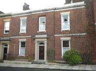 Terraced property for sale in Ribblesdale Place...