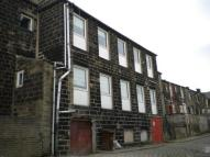 Flat for sale in Cambridge Street, COLNE...
