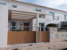 4 bedroom Villa for sale in Burgau...