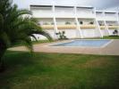 Apartment for sale in Meia Praia, Lagos Algarve