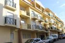 2 bed Apartment for sale in Lagos,  Algarve