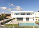 Villa for sale in Lagos,  Algarve