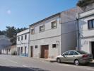 Apartment in Aljezur,  Algarve
