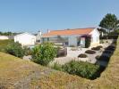 4 bedroom Villa in Vale da Telha...