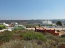 property for sale in Espartal - Monte Clerigo, Aljezur Algarve