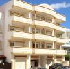 Lagos Apartment for sale