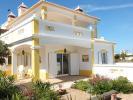 3 bed Villa in Espartal - Monte Clerigo...