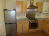 2 bedroom Apartment to rent in Stephenson Way...