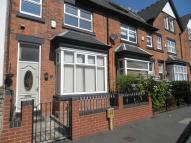 4 bedroom property in Florence Road...
