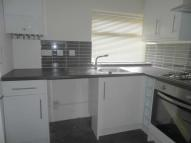 2 bed Flat in Chester Road, New Oscott...