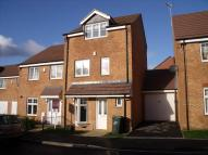 Vowles Road Terraced house to rent