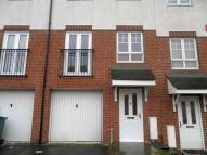 Town House to rent in Vowles Road...