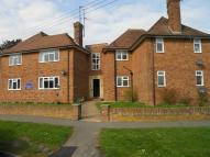 Apartment to rent in Wannock Lane, Willingdon...