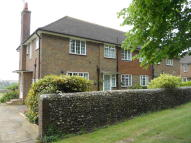 Flat to rent in Ratton Garden, Ratton...