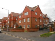 2 bedroom Apartment in Bedfordwell Road...