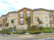 Apartment in Eugene Way, Eastbourne...