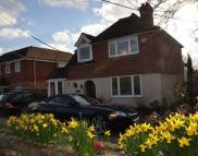 5 bedroom Detached property in Hailsham Road...