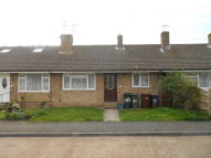 2 bed Terraced Bungalow in Percival Road...