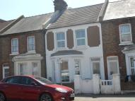 Terraced property to rent in Ashford Road, Eastbourne...