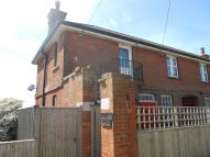 2 bedroom Flat to rent in Beachy Head Road...