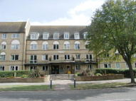 1 bedroom Retirement Property to rent in The Avenue, Eastbourne...