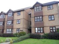 1 bed Flat to rent in Snowdon Close...
