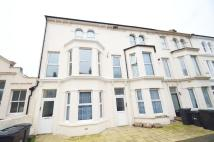 2 bed Ground Flat in BOURNE STREET...