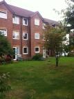 1 bedroom Retirement Property to rent in BELLBANKS ROAD, Hailsham...