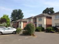 3 bed house to rent in Kings Gate, Addlestone