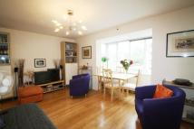 Apartment to rent in Williams Close...