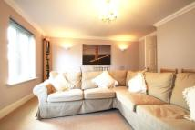 2 bed Apartment to rent in Abbey Road, Chertsey